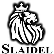 Slaidel.com