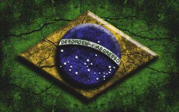 Procrastinação padrão Brasil