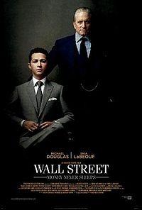 200px-Wall_Street-_Money_Never_Sleeps_film