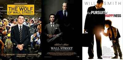 3-filmes-adm