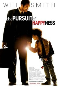 The_Pursuit_of_Happyness